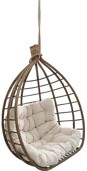 Hang Schommelstoel Voor Buiten.Hangstoel Kopen Webshop